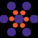 Calci Medica logo icon