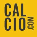 calcio.com logo icon