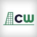 Calcio Web logo icon
