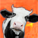 Calcium logo icon