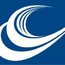 California Coast Credit Union