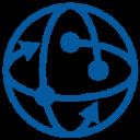 Caligor Coghlan Pharma Services logo