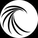 Construction Management logo icon