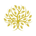 Calcot & Spa logo icon