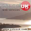 Calco Uk logo icon