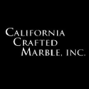 California Crafted Marble Inc logo
