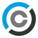 Loan Affordability logo icon