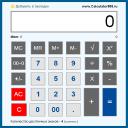 Калькулятор logo icon