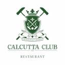Calcutta Club logo icon