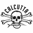 The Calcutta Fishing Store logo