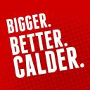 Calder Casino logo icon