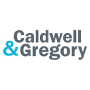 Caldwell And Gregory logo icon