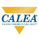 Calea® logo icon