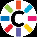 Caledon Chrysler logo
