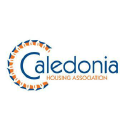 Caledonia Housing Association logo icon