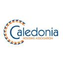 caledoniaha.co.uk logo icon