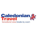 Read Caledonian Travel Reviews