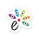Caleidoscope logo icon
