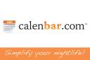 calenbar.com logo
