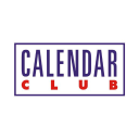 Read Calendar Club UK Reviews
