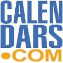 Calendars.com - Send cold emails to Calendars.com