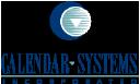 Calendar Systems logo icon