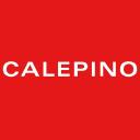 Calepino logo icon