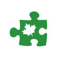 Calgary Career Counselling logo icon