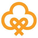 Calgary Foundation logo icon