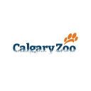 Calgary Zoo logo icon