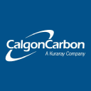 Calgon Carbon Corporation logo icon