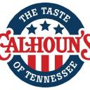 Calhoun's logo icon
