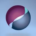 Calhoun Vision logo icon