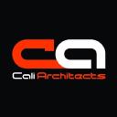 Cali Architects logo