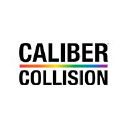 Caliber Collision Centers - Send cold emails to Caliber Collision Centers
