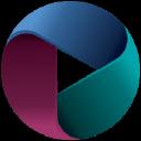 Calibrate Legal logo icon