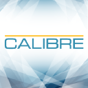 Calibre Systems logo