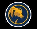California Golden Blogs logo icon