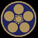 California Group logo icon