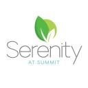 California Highlands logo icon