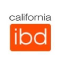 californiaibd.com logo icon