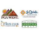 By California Lifestyle Realty logo icon
