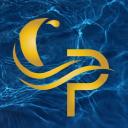 California Pictures logo icon