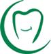 California Shine Dental logo icon