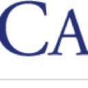 California Trust Realty Inc logo