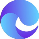 Calipsa logo icon