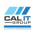 CAL IT Group on Elioplus