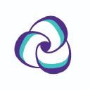 Calithera Biosciences Company Logo
