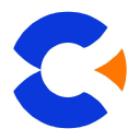 Calix, Inc - Send cold emails to Calix, Inc
