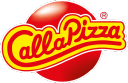 Call A Pizza logo icon